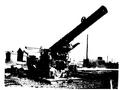 240mm M1918A1 Gun.png