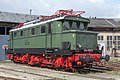 244 103-8, Germany, Thuringia, Railway Museum Weimar (Former depot Weimar) (Trainpix 151337).jpg