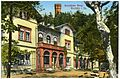 24641-Rochlitz-1929-Hotel auf dem Rochlitzer Berg-Brück & Sohn Kunstverlag.jpg