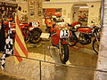 24H Montjuic winner motorcycles.JPG