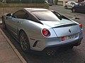 250 GTO (6306017687).jpg