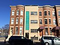 2539 Saint Paul Street, Baltimore, MD 21218 (32501987713).jpg