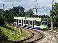 2546 Beckenham Junction to West Croydon - 15119250286.jpg