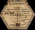 25 cents - West-Indische Bank (1837).jpg