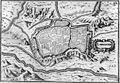 25 ville de Langres Davanne-Chappier.jpg