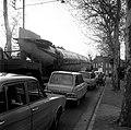 26.01.69 Un avion dans les rues de Toulouse (1969) - 53Fi2326.jpg