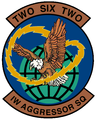 262d Information Warfare Aggressor Squadron.PNG