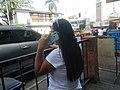 2644Baliuag, Bulacan Poblacion Proper 06.jpg