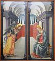 26 botticini annunciazione 190x82cm ca. 1480 Il museo della Collegiata di S. Andrea in Empoli (2).jpg