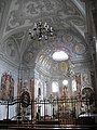2879 - Hall in Tirol - Stiftskirche.JPG