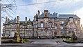 29 Mansionhouse Road, Glasgow, Scotland.jpg