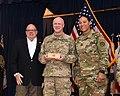 29th Combat Aviation Brigade Welcome Home Ceremony (41496601851).jpg