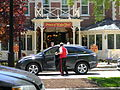 2Prince of Wales Hotel, Niagara-on-the-Lake.JPG