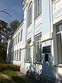 2 Гімназія ім. В. Мономаха (мур.) 1918р..jpg