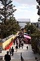 2 Chome-11 Nakayamadera, Takarazuka-shi, Hyōgo-ken 665-0861, Japan - panoramio.jpg