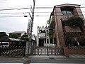2 Chome Kotobukichō, Atsugi-shi, Kanagawa-ken 243-0003, Japan - panoramio (5).jpg