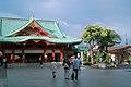 2 Chome Sotokanda, Chiyoda-ku, Tōkyō-to 101-0021, Japan - panoramio (2).jpg