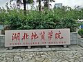 2 Hubei College of Geology.jpg