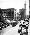 2nd Avenue, ca 1915 (SEATTLE 523) (cropped).jpg