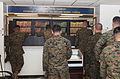 2nd Marine Logistics Group recognizes sailor of the year 130114-M-ZB219-014.jpg