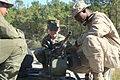 2nd Tank Battalion hosts Young Marines 141025-M-JF010-824.jpg