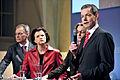3.3.2010 - Österreich 2020 (4406391398).jpg