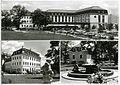30596-Dresden-1986-Hotel Bellevue 3-teilig-Brück & Sohn Kunstverlag.jpg