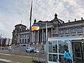 3096 Berlin.jpg