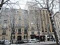31-33 avenue Franklin Roosevelt.jpg