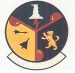 32 Weather Sq emblem.png