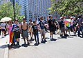 34a.QueerMarch.CP.6Ave.NYC.30June2019 (48356937117).jpg