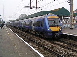 357036 at Southend Central.jpg