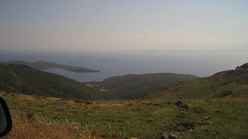 File:35960 Küçükbahçe Bucağı-Karaburun-İzmir, Turkey - panoramio (17).jpg