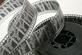 35mm movie negative.jpg