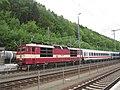 371 003-5 Bad Schandau.jpg