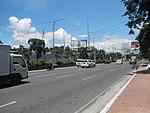3720NAIA Expressway NAIA Road, Pasay Parañaque City 17.jpg