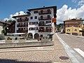 38013 Fondo, Province of Trento, Italy - panoramio.jpg