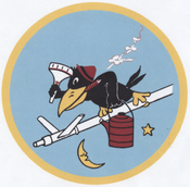 380th Air Refueling Squadron.PNG