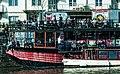 3824 The Grain Barge (13158254595).jpg