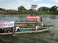 395Libad Festival procession Guagua Pampanga 28.jpg
