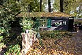 3981 Bunnik, Netherlands - panoramio (65).jpg
