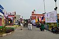 39th International Kolkata Book Fair - Milan Mela Complex - Kolkata 2015-01-29 5161.JPG