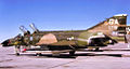 39th Tactical Fighter Training Squadron - McDonnell F-4C-23-MC Phantom 64-0781.jpg