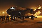 3CR deploys to Afghanistan 140623-A-AW015-001-CC.jpg