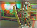 3D DSCF6989a-Anaglyph Photo 3D (31230407238).jpg