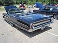 3rd Annual Elvis Presley Car Show Memphis TN 082.jpg