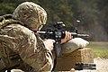 3rd Military Information Support Battalion Range Week 161027-A-DJ785-009.jpg