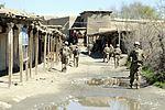 3rd Platoon visits local bazaar 130330-A-ZQ422-005.jpg