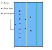 4-2-System-Wasserball