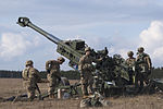 4-319th AFAR, 173rd AB, Howitzer and personel drop 160308-A-FN371-381.jpg